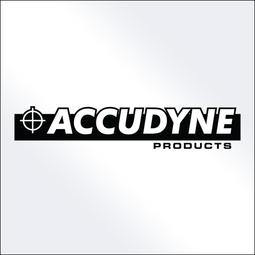 Directory-Logo-Accudyne.png