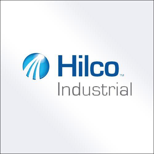 Hilco_logo.jpg