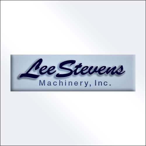 Lee_Stevens_Logo.jpg