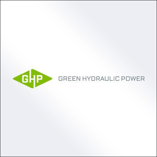 GHP_logo.jpg