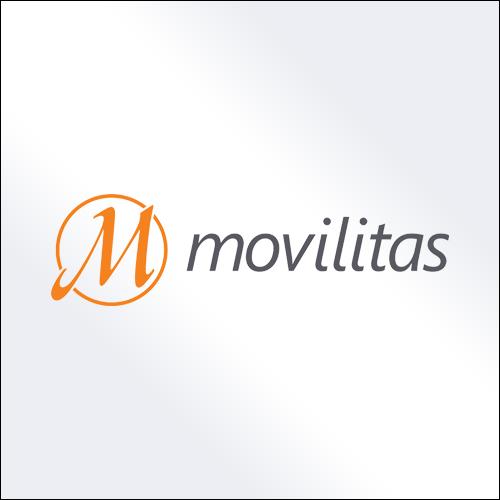 Movilitas-Logo.png