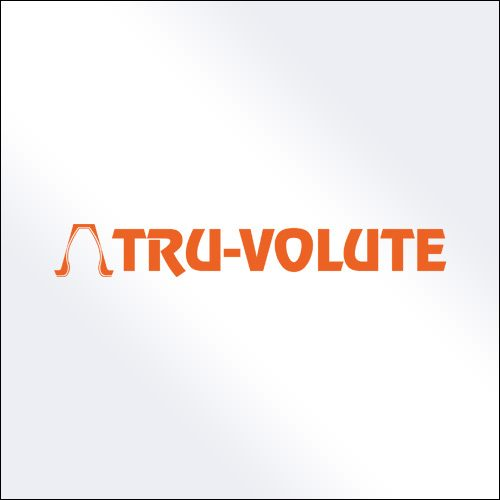 Truvolute_Logo.jpg