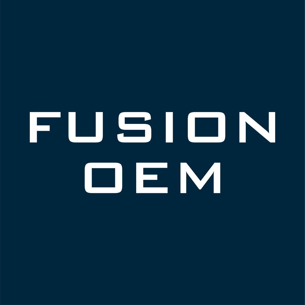 Fusion-OEM-Logo_Square_White-on-Navy_JPG-High-File.jpg
