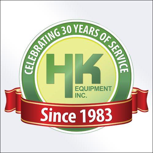 HK_Logo.jpg