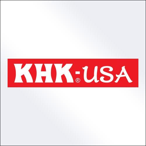 KHK_Logo.jpg