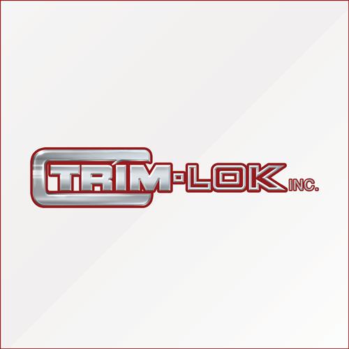 logo-TrimLok-profile.png