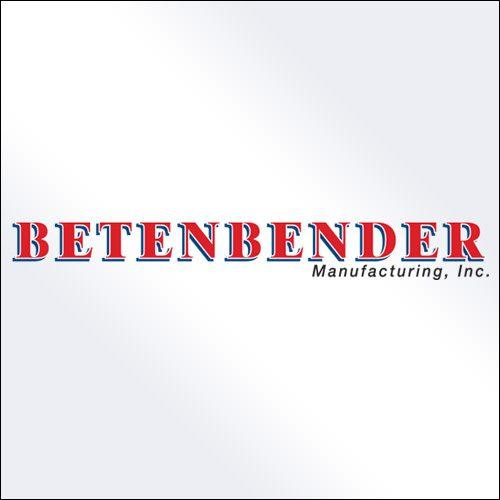 Betenbender_Logo.jpg