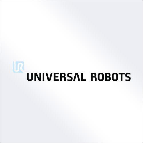 UniversalRobots_logo.jpg