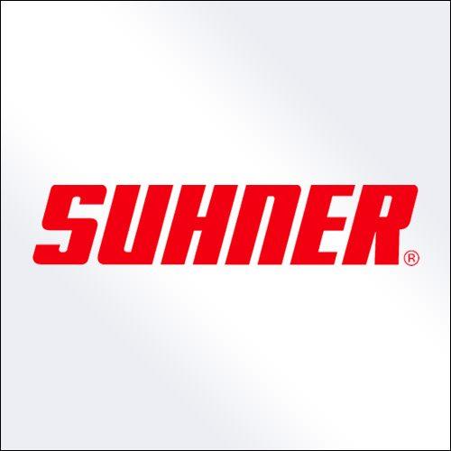 SUHNER_Logo.jpg
