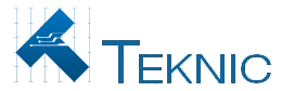 Teknic Logo_No Background.png