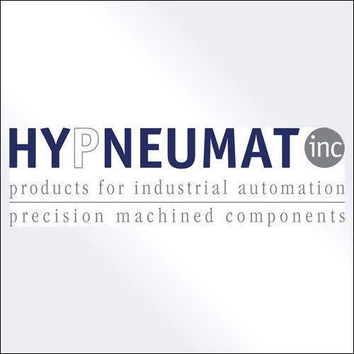 Hypneumat_Logo.jpg