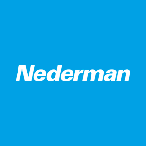 logo-nederman.png
