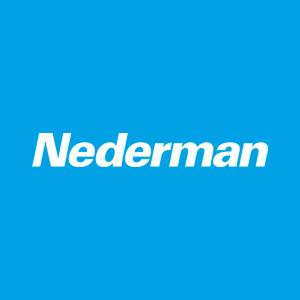 logo-nederman.png