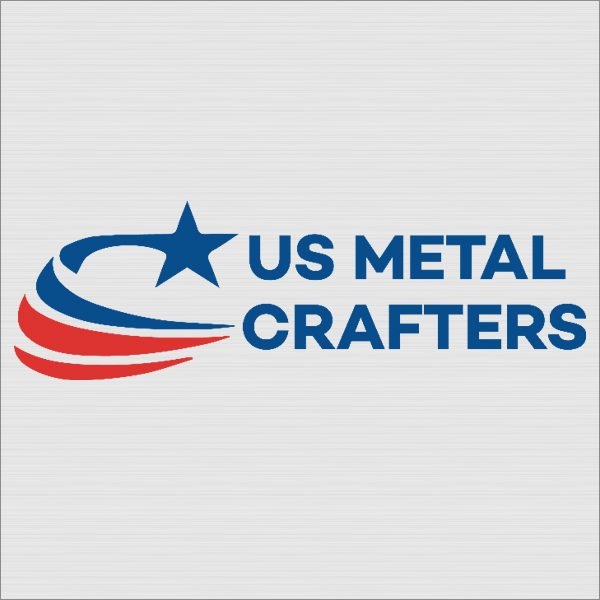US Metal Crafters