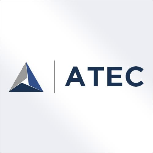 ATEC_Logo.jpg