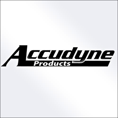 Accudyne_Logo.jpg
