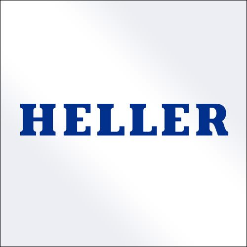 Heller_Logo.jpg