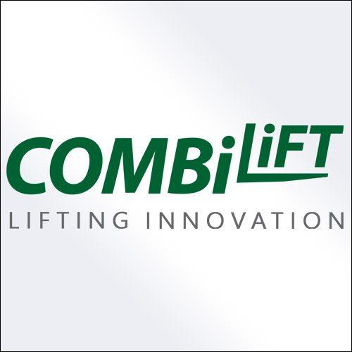 Combilift_logo.jpg