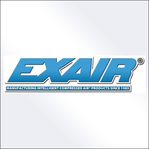 EXAIR_Logo.jpg