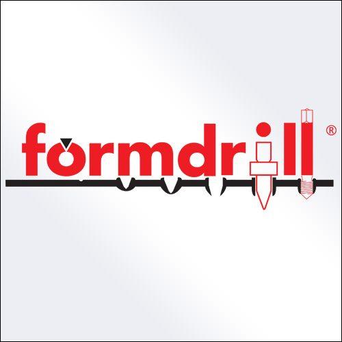 Formdrill_logo.jpg