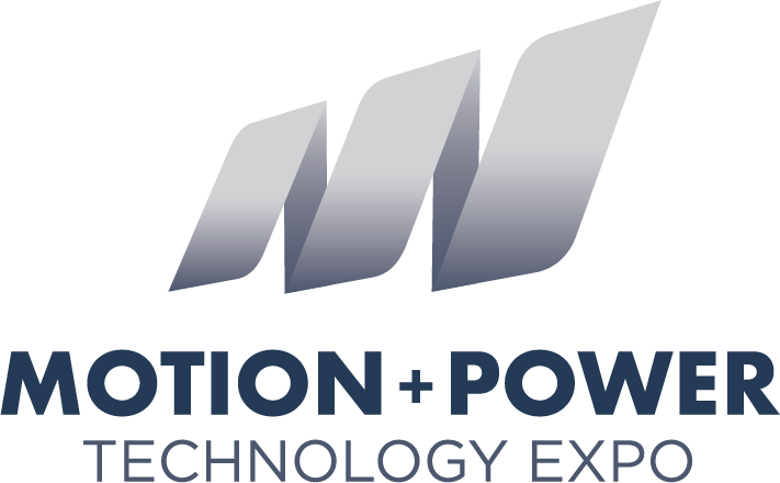 Motion-and-Power-Expo-Logo.png