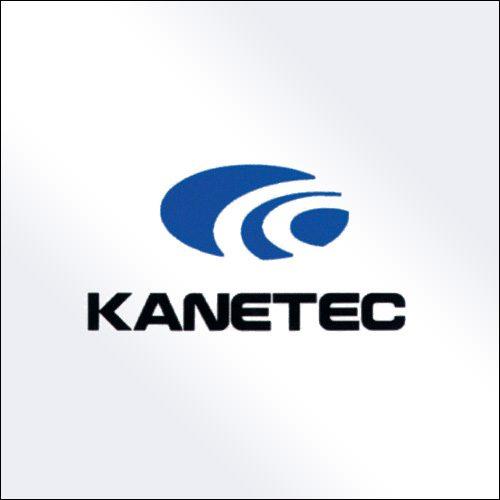 Kanetec_Logo.jpg