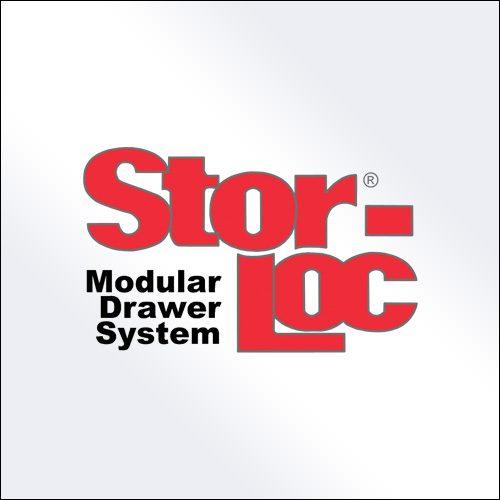 StorLoc_Logo.jpg