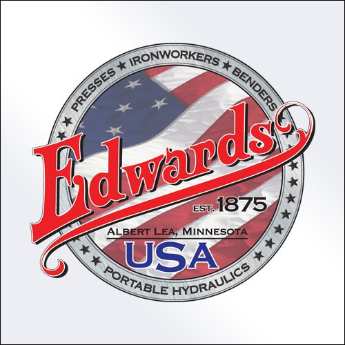 Edwards_Logo.jpg