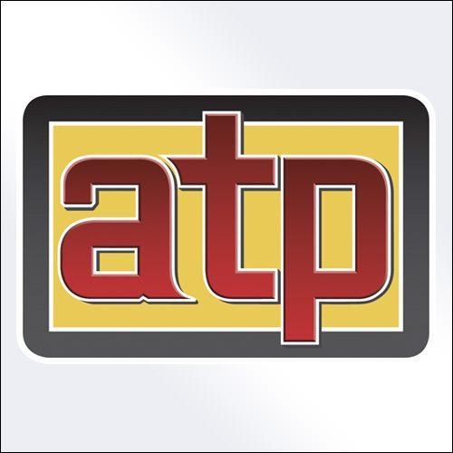 ATP_logo.jpg