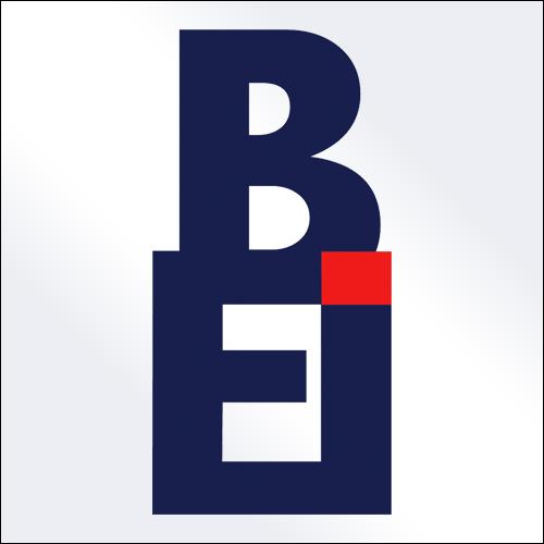 BakerEngineering-Logo.png
