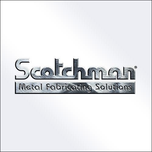 Scotchman_Logo.jpg