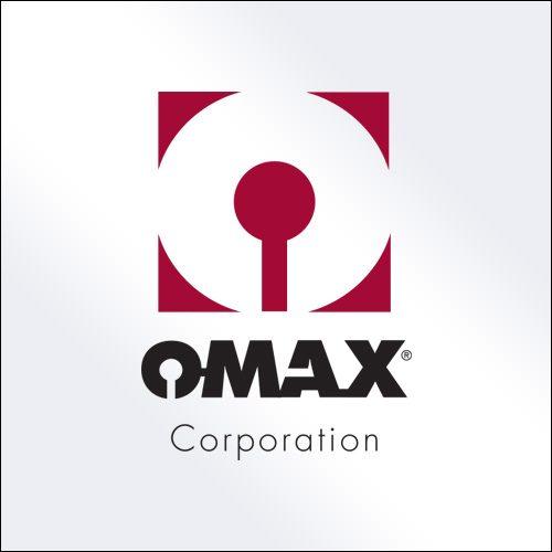 OMAX_Logo.jpg