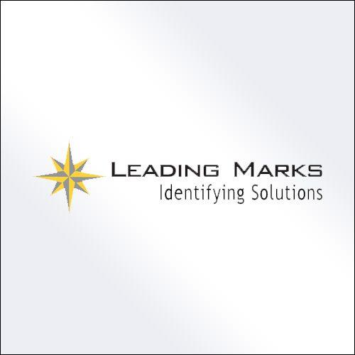 Leading_Marks_Logo.jpg