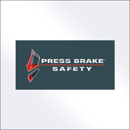 PressBrakeSafety_Logo.jpg