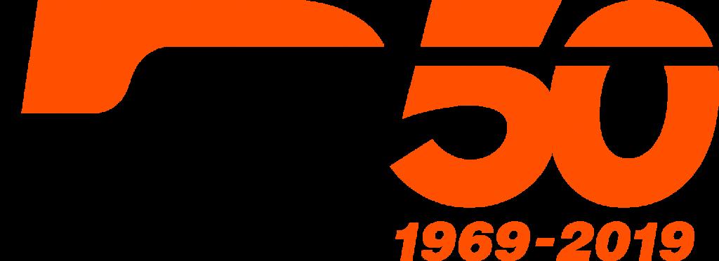 Dynabrade-50th Anniversary Logo .png