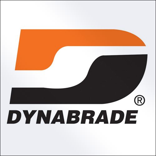 logo-Dynabryde.jpg