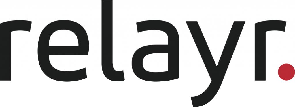 relayr_logo2019.png