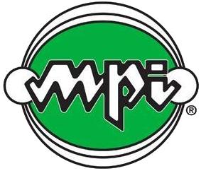 mpilogo.png