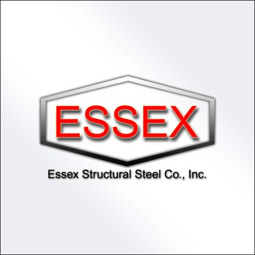 Essex_Logo.jpg