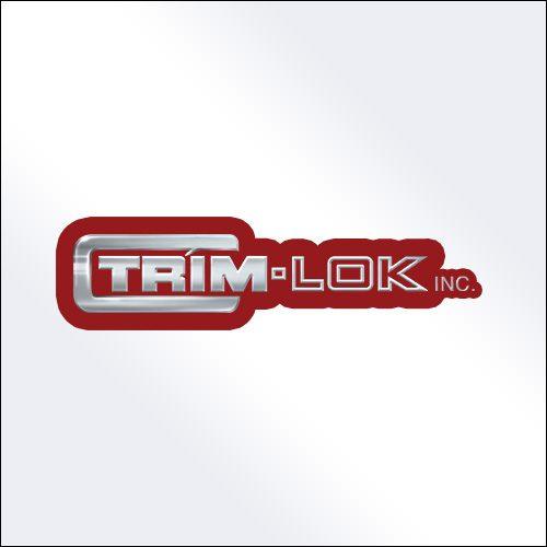 TrimLok_logo.jpg