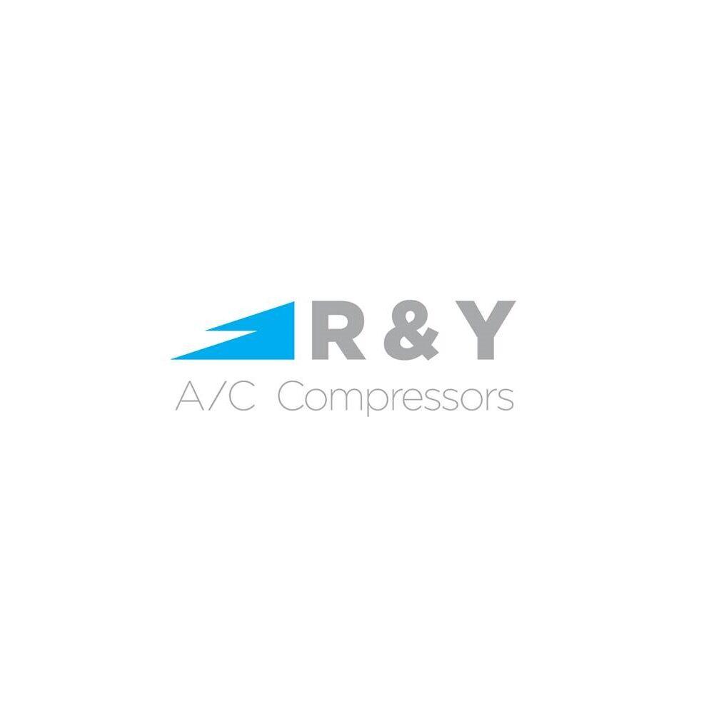 RY AC Compressors Square Logo.jpg