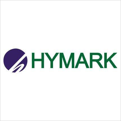 logo_hymark_icon.png