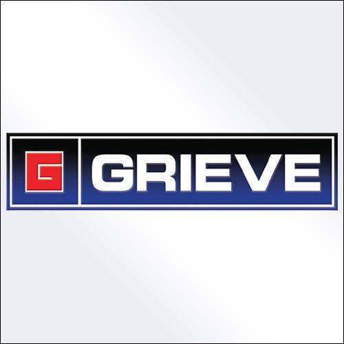 Grieve_logo.jpg