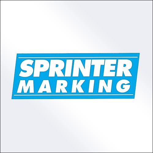 SprinterMarking_logo.jpg