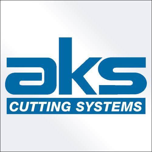 AKS_Logo.jpg