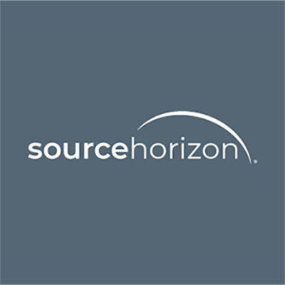 SourceHorizon_400x400.jpg