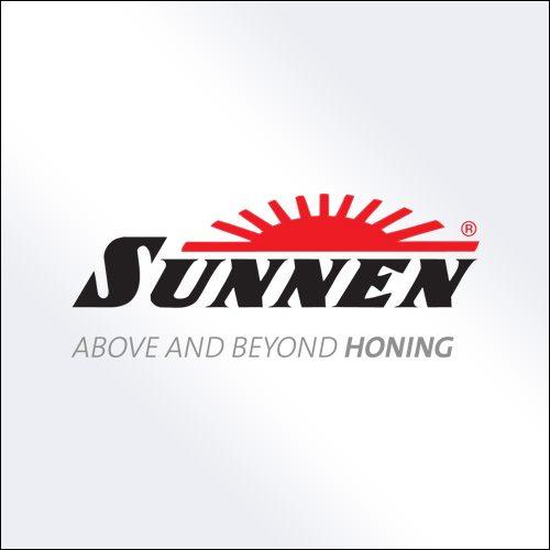Sunnen_logo.jpg