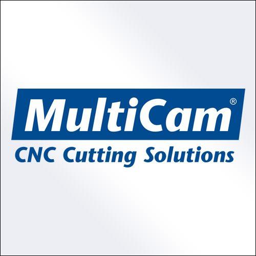 Multicam_Logo.jpg