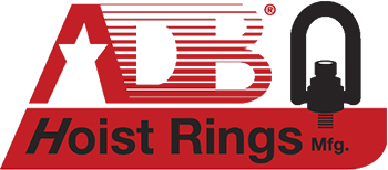 logo_ADB.png