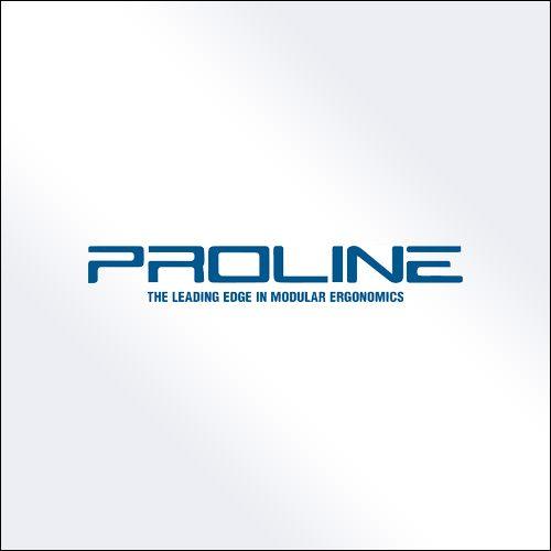 Proline_Logo.jpg